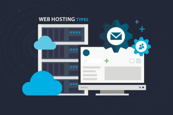 Best Web Hosting Company in Cameroon