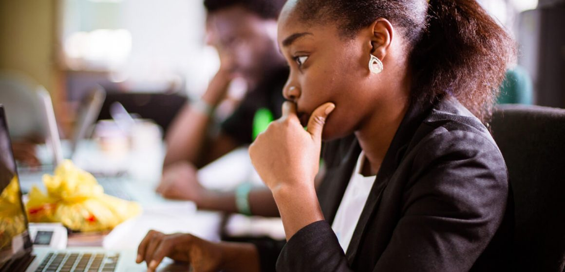 How to make money online in Cameroon | namepress.net