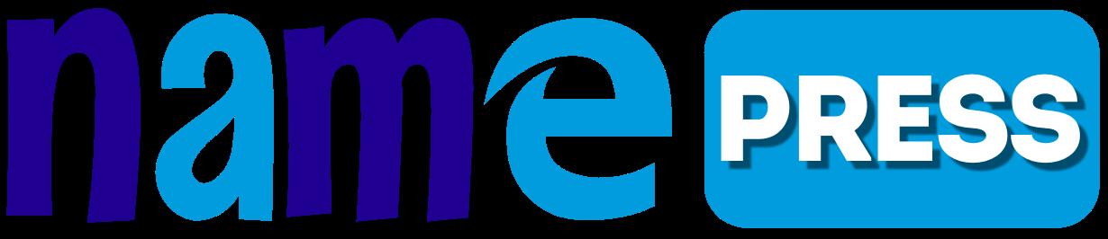 Namepress