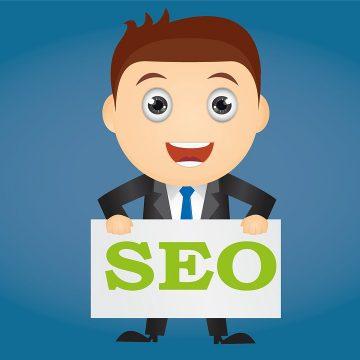 Buy High Quality Backlinks Online