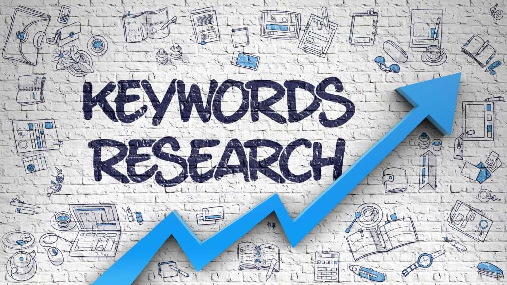 best seo services in cameroon