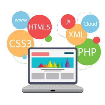 Web Design and Web Hosting in Limbe
