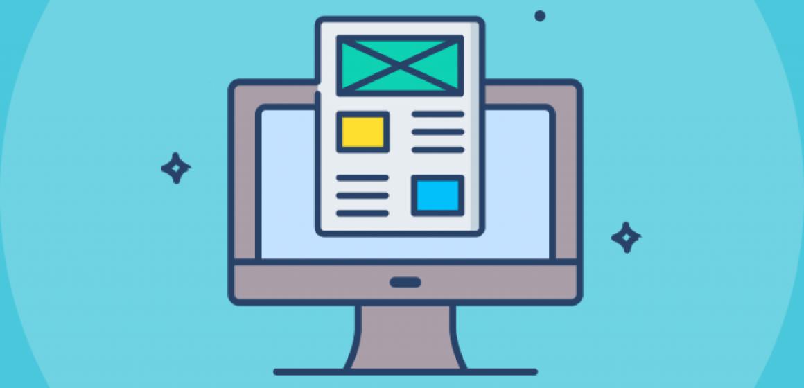 Web Design and Web Hosting in Kumba