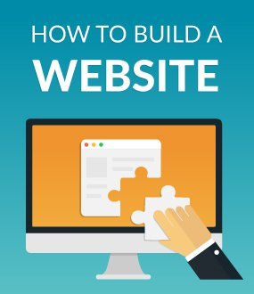 How to Build a Website in Cameroon