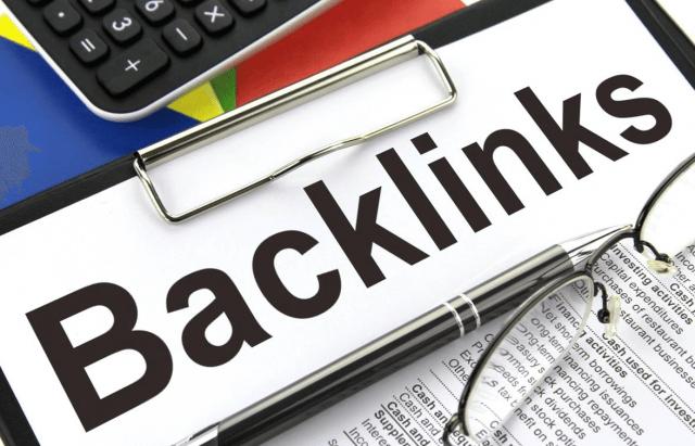 Buy Backlinks Online in Nigeria