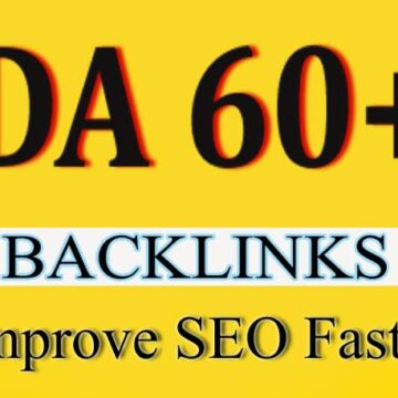 Cost of Buying Backlinks
